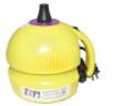 Custom Electric Air Inflator