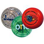 Custom Classic Series Yo-Yo
