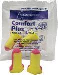 Custom Cordless Ear Plugs