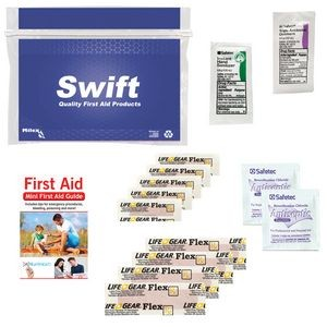 USA Made First Aid Kit