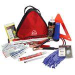 Custom Roadside Safety Kit