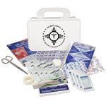 Custom Ultra Medical Kit