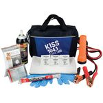 Custom Premium Auto Emergency Kit