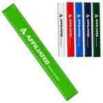 Custom Promotional Ruler (12
