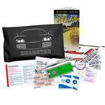Custom Glove Compartment Kit