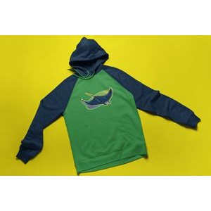 Hoodies - Sweatshirts - Zipped Jackets