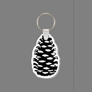 ... punch tag pine cone tag ispid 764614642 mfg sku pt 20106 c punch tags