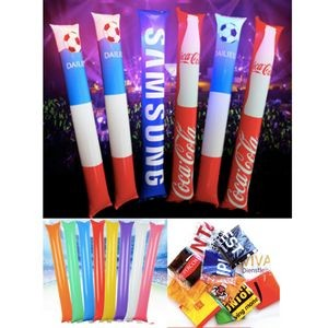 Light up Cheer Sticks
