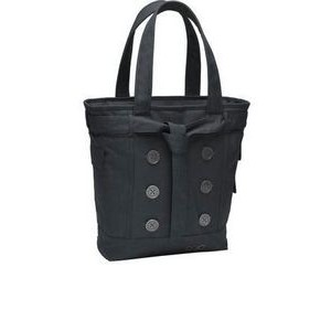 Ogio® Ladies Melorse Tote Bag