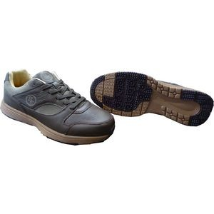 Ranch Craft Originals - MEN'S ATHLETIC ACTIVE CASUAL SNEAKERS SHOES