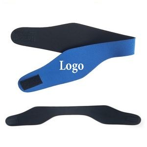 Neoprene Waterproof Ear/Head Band