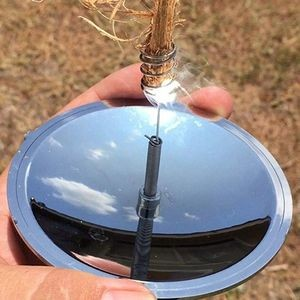 Camping Survival Solar Lighter