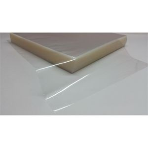 "Cellophane Sheets (12"" x 12"")"
