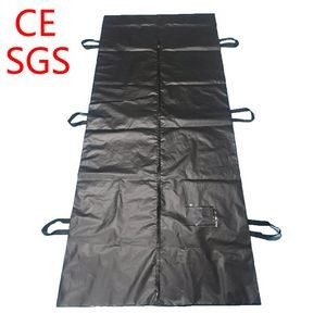 Disposable Mortuary Dead Body Bags
