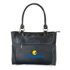 Venetian Business Tote