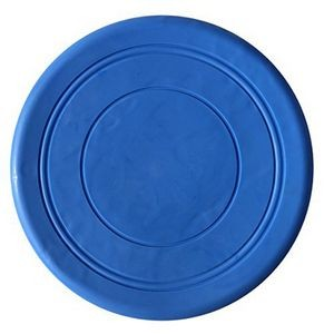 Foldable Silicone Flying Disc
