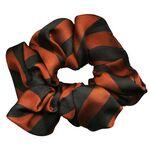 Custom Custom Prep School Apparel - Scrunchies - Poly/Silk