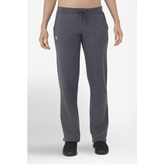 Russell Athletic Ladies' Lightweight Fleece Pant