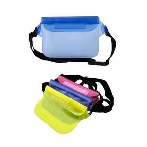 Waist Bag - Waterproof