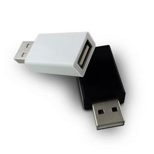 USB Data Blocker - Privacy Protection Phone, Computer