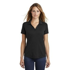 Sport-Tek Pocket Polo F