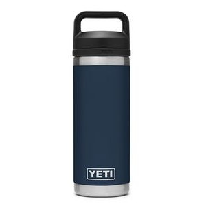YETI 18 Oz. Bottle