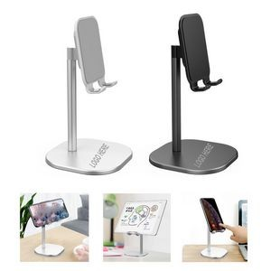 Tablet Phone Stand