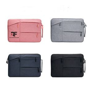 15.6-11.6 Inch Laptop Sleeve Bag