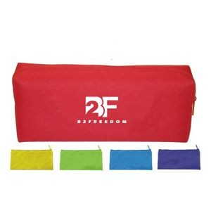 Stationery Pencil Case/Pencil Pouch