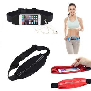 Waterproof Fanny Waist Pack