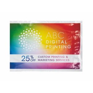 "Poly Mailers Full Color 10"" x 12"""