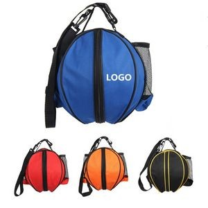Professional Basketball/volleyball/soccer Carry Bag