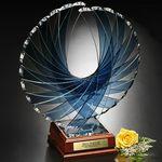 Custom Phoenix Award 18