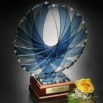 Custom Phoenix Award 14