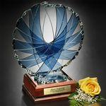 Custom Phoenix Award 12