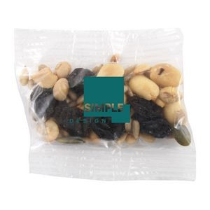 Snack Bag w/Trail Mix
