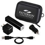 Custom Jolt Premium Power Kit