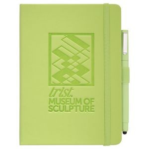 Vienna Hard Bound JournalBook® Bundle Set
