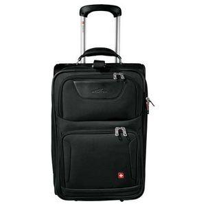 Wenger 21 Carry-On Upright Luggage