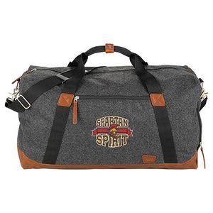 Field & Co. Campster 22 Duffel Bag