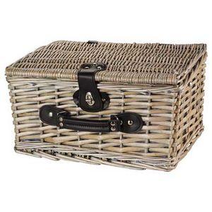 Custom Picnic Time Catalina Picnic Basket