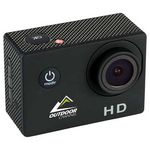 Custom 720P High Definition Action Camera