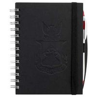 Hardcover JournalBook™