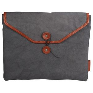 Custom Alternative Tablet Sleeve
