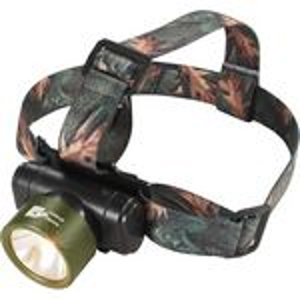 Custom Hunt Valley Headlamp