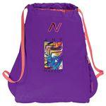 Custom New Balance Minimus Drawstring Sportspack