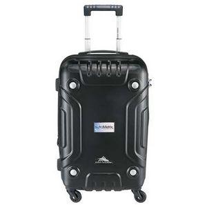 High Sierra RS Series 21.5 Hardside Luggage