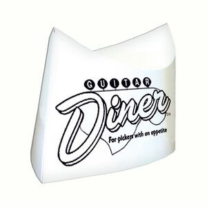 U-Color Diner Hat