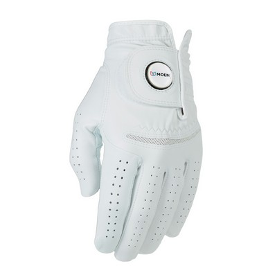 Titleist Q-Mark Custom Golf Glove - Logoed Q-Mark