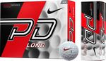 Custom Nike Power Distance Long - SOLD OUT - READ BELOW